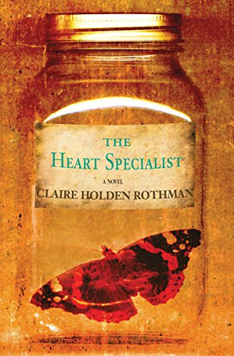 the-heart-specialist