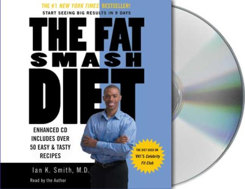 the-fat-smash-diet-the-last-diet-youll-ever-need