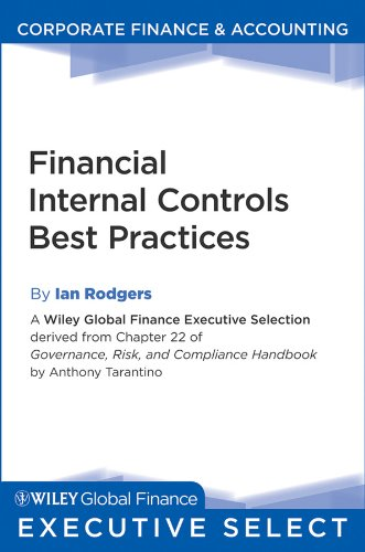 financial-internal-controls-best-practices-wiley-global-finance-executive-select