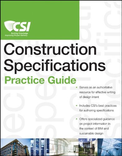 the-csi-construction-specifications-practice-guide-csi-practice-guides