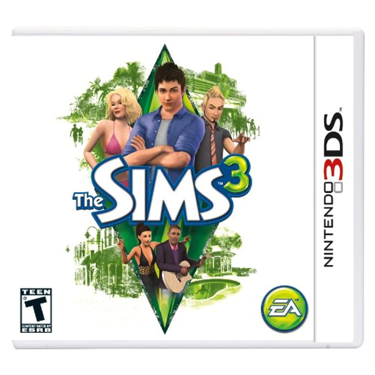 Sims 3 game nude mod ps3 download smut photos