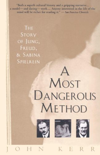 a-most-dangerous-method-the-story-of-jung-freud-and-sabina-spielrein