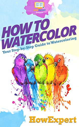 how-to-watercolor-your-step-by-step-guide-to-watercoloring