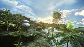 Final Fantasy XIII-2, Abbildung #05