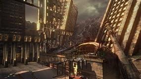 Final Fantasy XIII-2, Abbildung #03