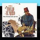 Lo Mejor De Emilio El Moro by Emilio El Moro