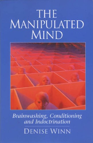 the-manipulated-mind