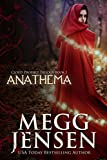 Review: Anathema by Megg Jensen
