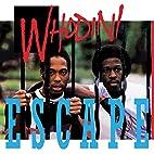 Escape by Whodini