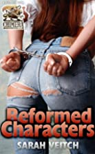 Reformed Characters (Sarah Veitch Spanking…