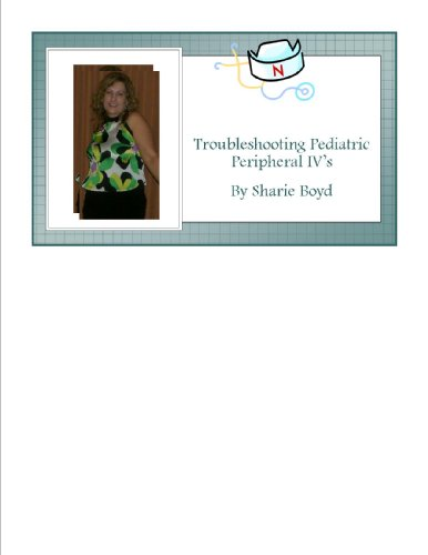 troubleshooting-peripheral-pediatric-ivs