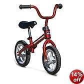 Chicco Bullet Balance Bike (Red)