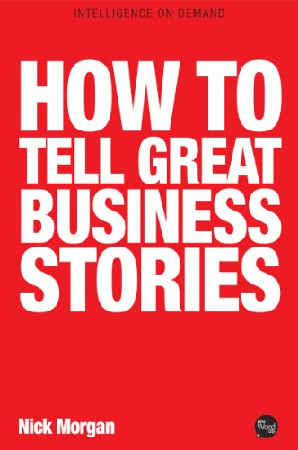 how-to-tell-great-business-stories
