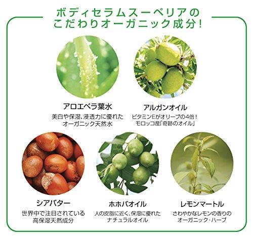 organic_1