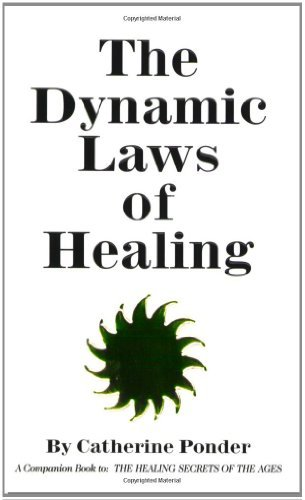 the-dynamic-laws-of-healing