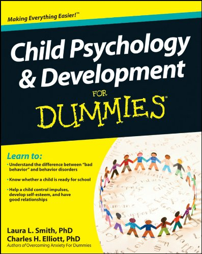child-psychology-and-development-for-dummies