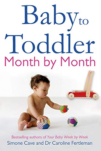 baby-to-toddler-month-by-month