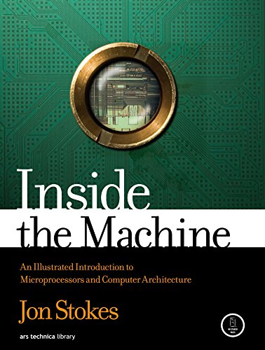 inside-the-machine-an-illustrated-introduction-to-microprocessors-and-computer-architecture