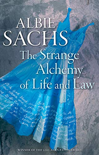 the-strange-alchemy-of-life-and-law