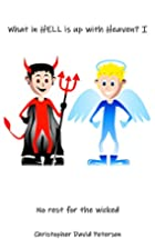 What in Hell is up with Heaven? by…
