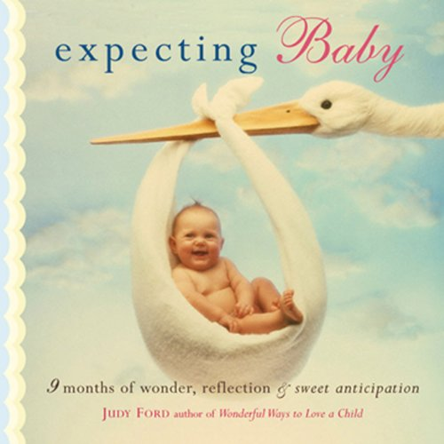 expecting-baby-nine-months-of-wonder-reflection-and-sweet-anticipation