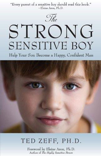 the-strong-sensitive-boy
