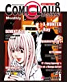 Acheter ComiCloud Magazine volume 5 sur Amazon