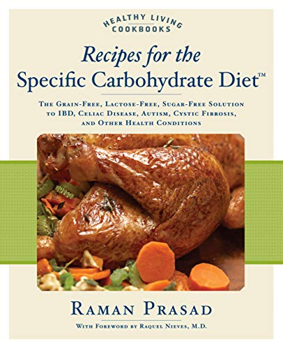 recipes-for-the-specific-carbohydrate-diet-healthy-living-cookbooks