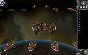 Armada 2526 Supernova Add-On, Abbildung #04