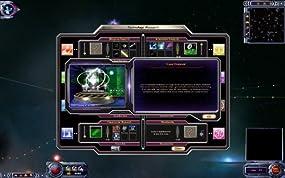 Armada 2526 Supernova Add-On, Abbildung #06