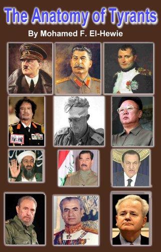 the-anatomy-of-tyrants