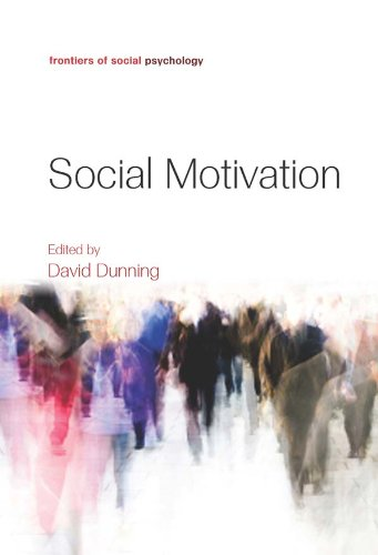 social-motivation-frontiers-of-social-psychology