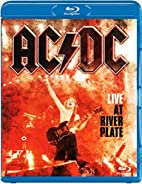 Live At River Plate by David Mallet