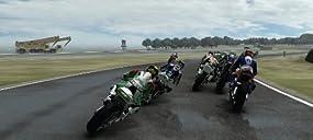 SBK 2011 FIM Superbike World Championship , Abbildung #02
