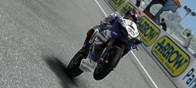 SBK 2011 FIM Superbike World Championship , Abbildung #03