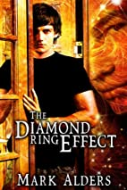 The Diamond Ring Effect by Mark Alders