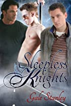 Sleepless Knights (Silent Knights) by Gale…