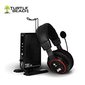 Turtle Beach Ear Force PX5, Abbildung #03