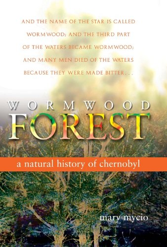 wormwood-forest-a-natural-history-of-chernobyl