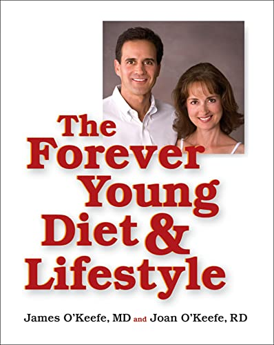 the-forever-young-diet-and-lifestyle