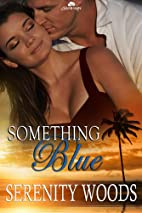 Something Blue (Come Rain or Come Shine) by…