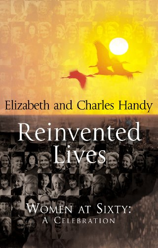 reinvented-lives-women-at-sixty-a-celebration