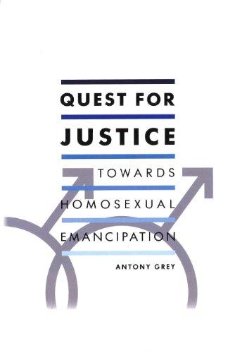 quest-for-justice-towards-homosexual-emancipation