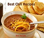 Best Chili Recipes by Best Recipe Books