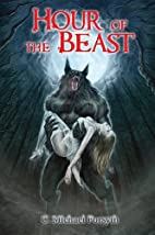 Hour of the Beast by C. Michael Forsyth
