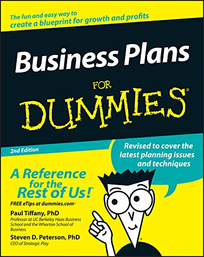business-plans-for-dummies