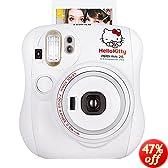 Fujifilm instax mini 25 Cheki Hello Kitty