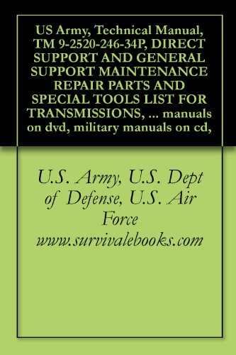 us-army-technical-manual-tm-9-2520-246-34p-direct-support-and-general-support-maintenance-repair-parts-and-special-tools-list-for-transmissions-nsn-manuals-on-dvd-military-manuals-on-cd
