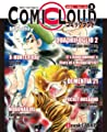 Acheter ComiCloud Magazine volume 6 sur Amazon