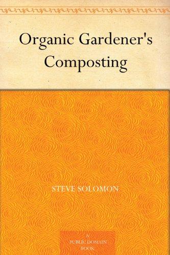 organic-gardeners-composting